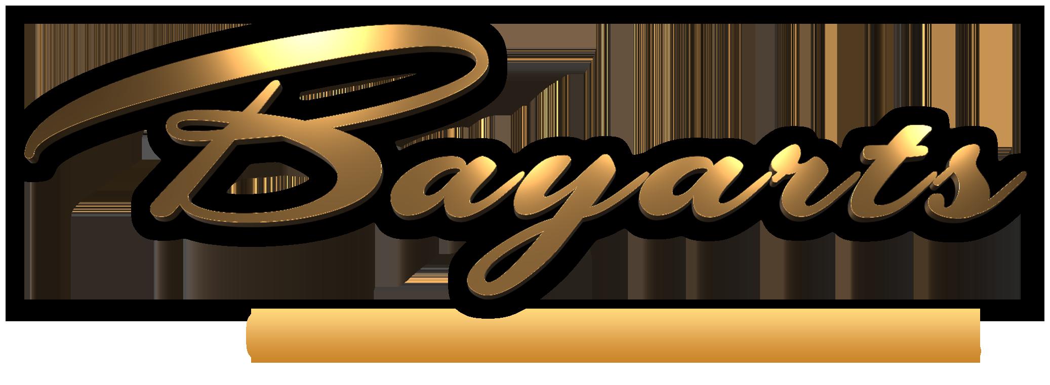 Bayarts Cookies and Chocolates